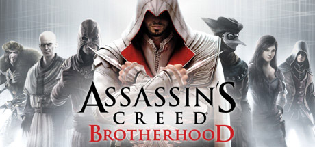 Acbrotherhood