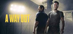 A Way Out Origin