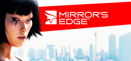 Mirrorsedge
