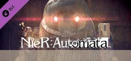 NieRAutomata - 3C3C1D119440927