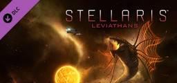 Stellaris Leviathans Story Pack