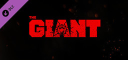 Call of Duty  Black Ops III - The Giant Zombies Map