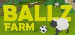 Ballz Farm