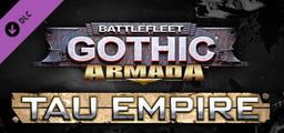 Battlefleet Gothic Armada - Tau Empire