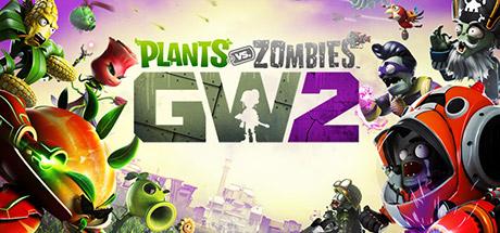 Plantsvszombiesgw2