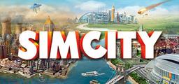 Sim City Standard Edition