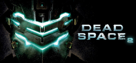 Deadspace2
