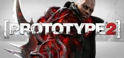 Prototype 2 Steam
