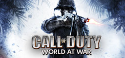Call Of Duty World At War - Steam
