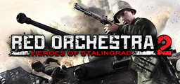 Red Orchestra 2 - Digital Deluxe Upgrade - Steam