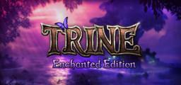 Trine Enchanted Edition - Steam