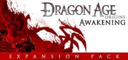 Dragon Age Origins The Awakening - Steam