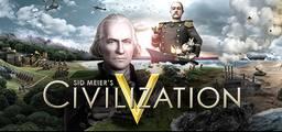 Sid Meier's Civilization V - Steam