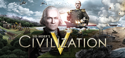 Civilization V Cradle of Civilization - DLC Bundle - Steam