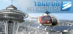 Take On Helicopters - Steam