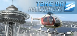 Take on Helicopters Bundle - Steam