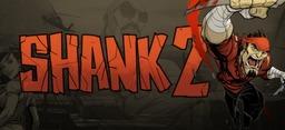 Shank 2 - Steam