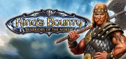 King's Bounty Ultimate Edition - Steam