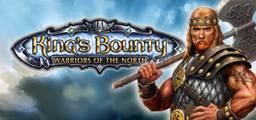 King's Bounty Warriors of the North Valhalla Upgrade - Steam