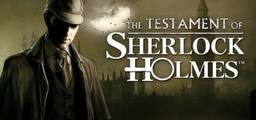 The Sherlock Holmes Collection - Steam