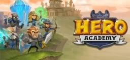Hero Academy - Steam