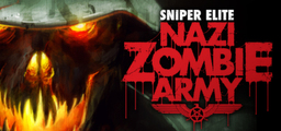 Sniper Elite Nazi Zombie Army - Steam