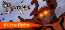The Banner Saga - Steam