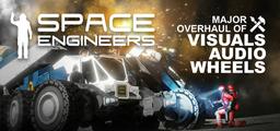 Space Engineers - Steam