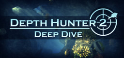 Depth Hunter 2 - Steam