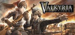 Valkyria Chronicles - Steam
