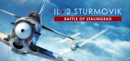 Il 2 Sturmovik Battle Of Stalingrad - Steam