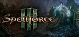Spell Force 3 - Steam