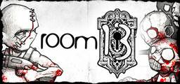 Room13 - Steam