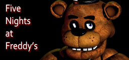 Five Nights At Freddy's - Steam