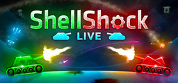 Shell Shock Live - Steam