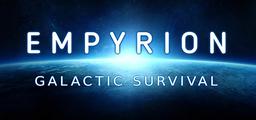 Empyrion   Galactic Survival - Steam