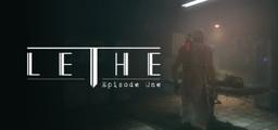 Lethe   Episode One - Steam
