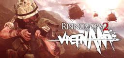 Rising Storm 2 Vietnam - Steam