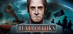 Realpolitiks - Steam