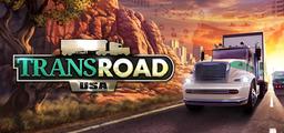 Trans Road Usa - Steam