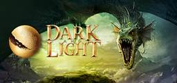 Dark And Light - Steam
