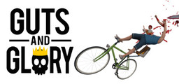 Guts And Glory - Steam