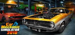 Car Mechanic Simulator 2018 - Steam