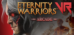 Eternity Warriors Vr - Steam