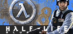 Half Life Blue Shift - Steam