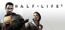 Half Life 2 - Steam