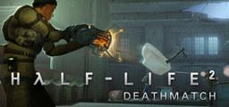 Half Life 2 Deathmatch - Steam