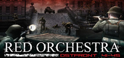 Red Orchestra Ostfront 41 45 - Steam
