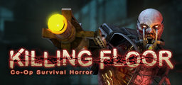 Killing Floor - Steam