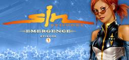 Si N Episodes Emergence - Steam